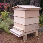 photo: www.caddon-hives.co.uk